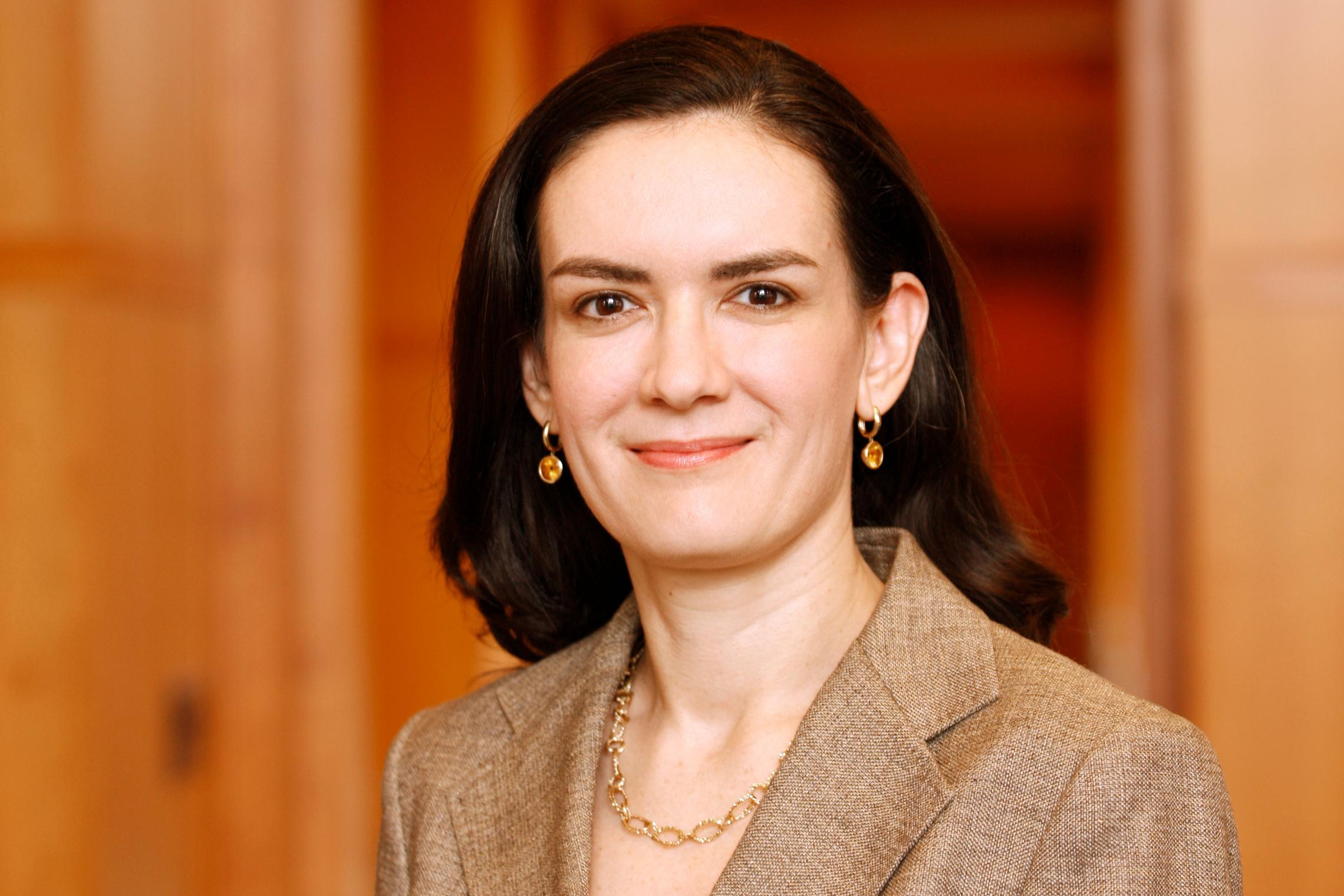 School of Law professor Ruth Mason co-authored a brief cited by Justice Anthony Kennedy in his opinion for the court.