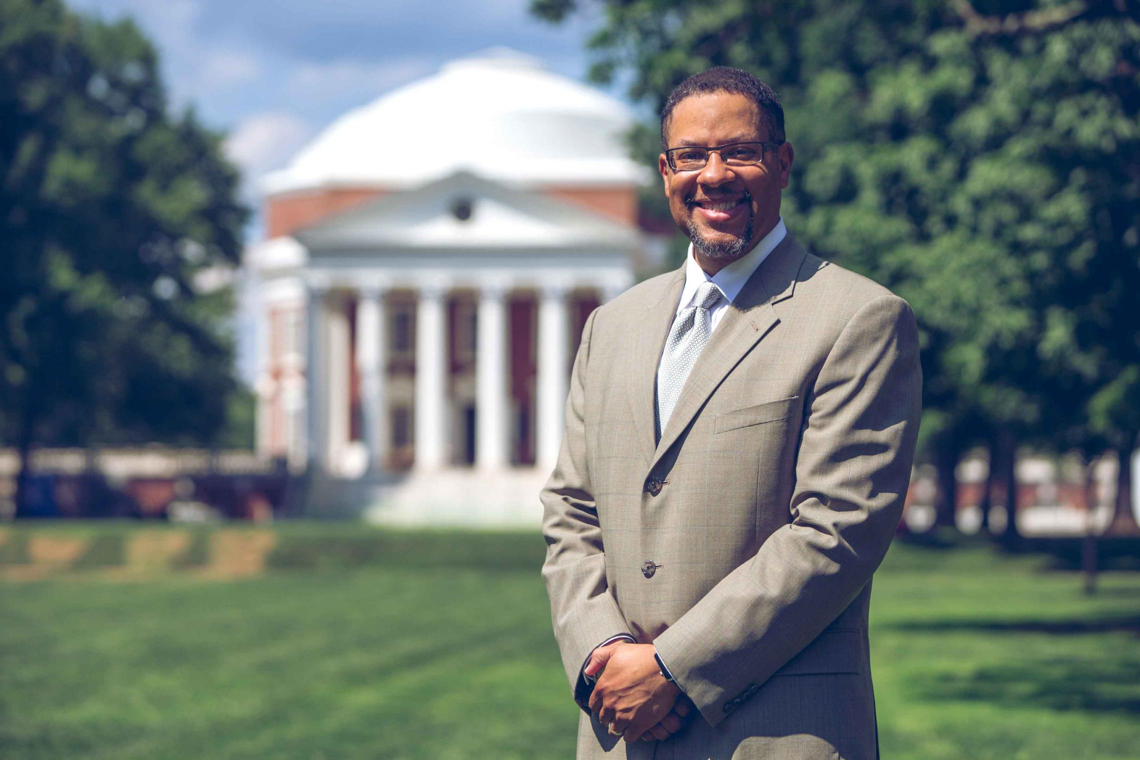 "Dr. Michael Williams, head of UVA's Center for Health Policy, says Americans will need to realize that ""we all have to pay more for our own care out of our own pockets."""