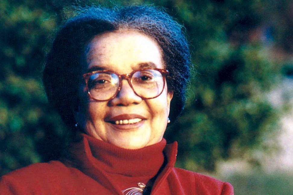 Marian Wright Edelman, Thomas Jefferson Foundation Medal in Citizen Leadership