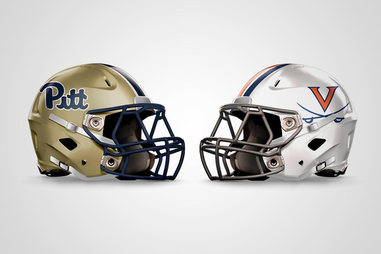 Get Your Football Tickets Uva Offering Special Deal For