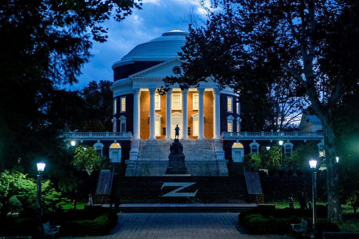 Meet 6 UVA Alumni on Forbes' 30 Under 30 List