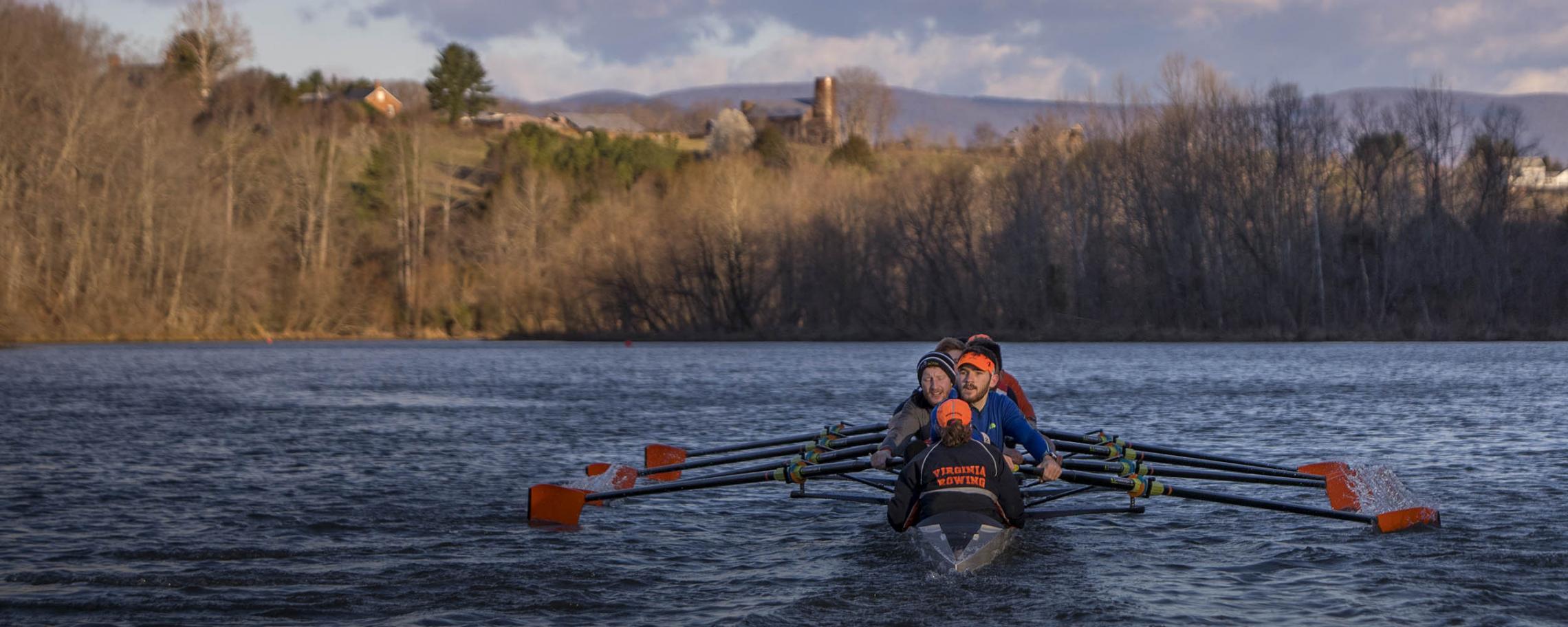 50 Years of Virginia Men s Rowing fc9ea97060d5