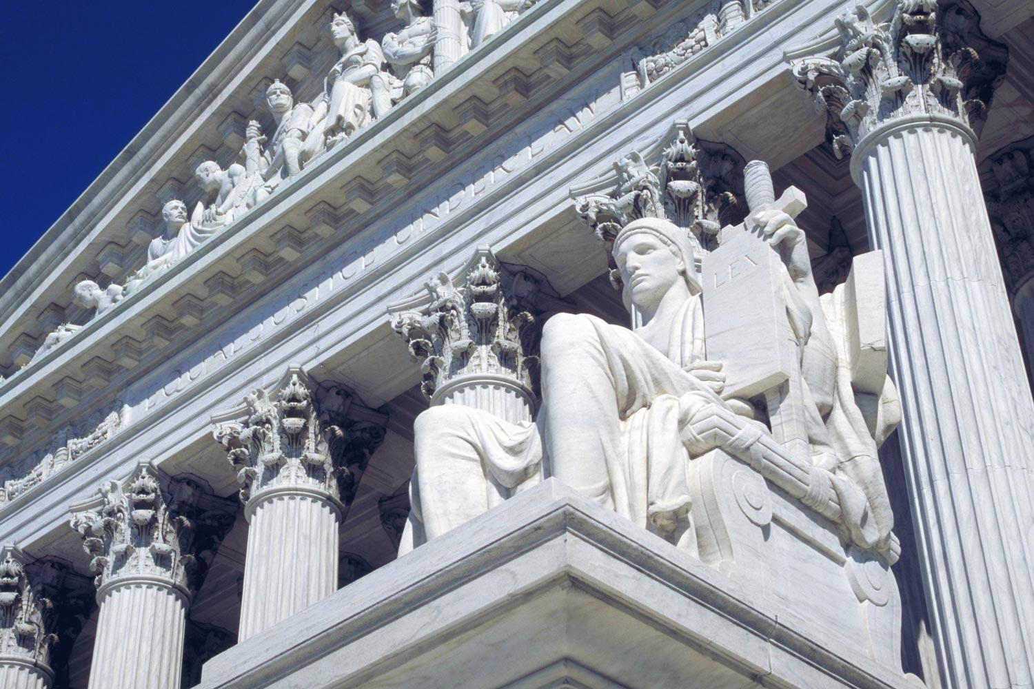 The next Supreme Court term, which opens Oct. 2, should be an active one, addressing issues left unresolved while a vacancy on the court was being filled.