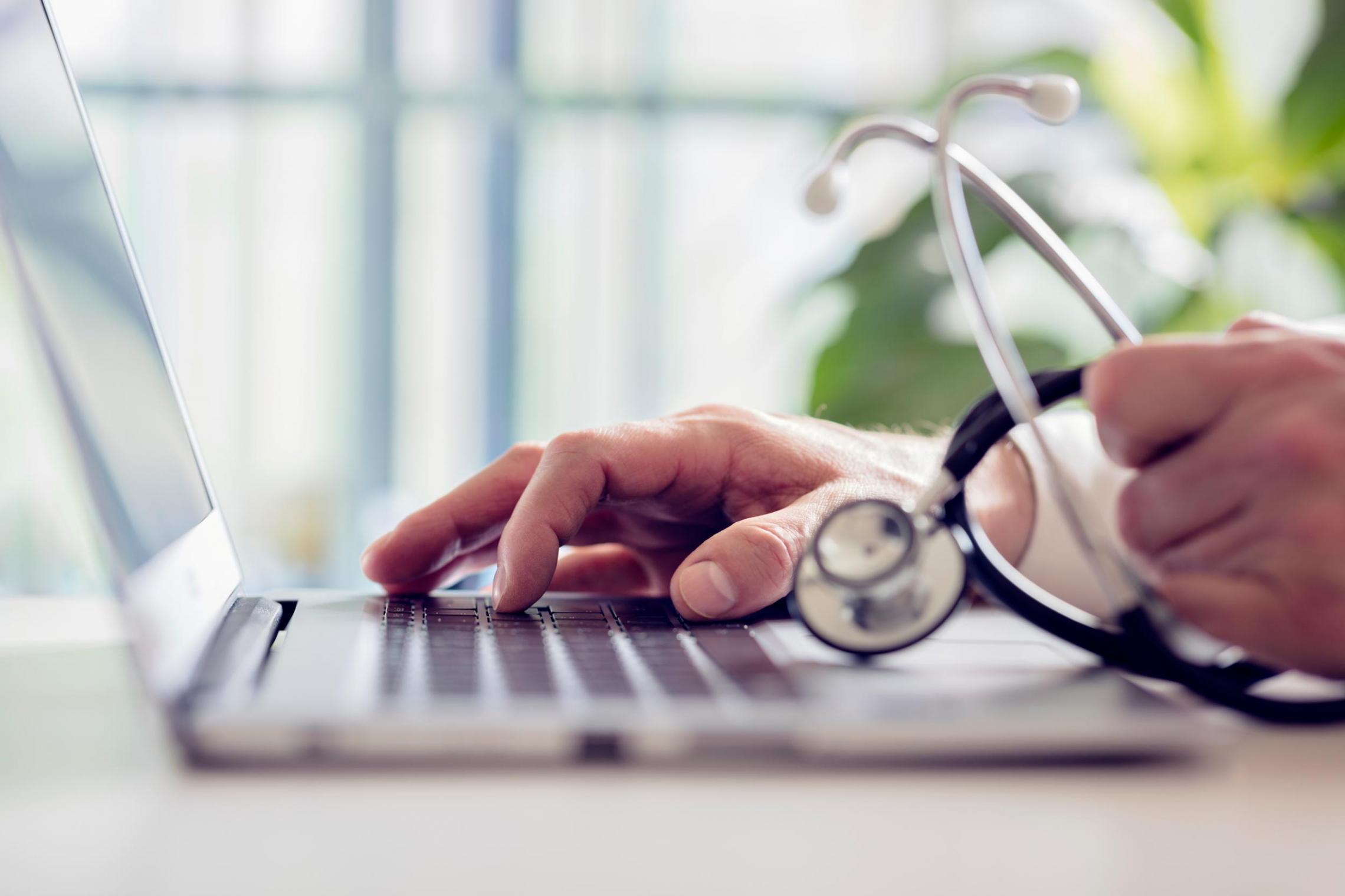 UVA Health System Expanding Telehealth to Better Treat Diabetes, Heart Disease