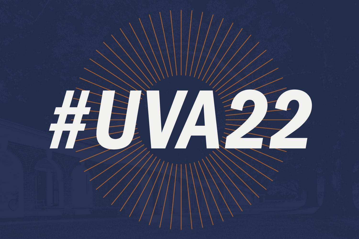 UVA Releases Early Action Decisions, Spawning a Social Media Tsunami