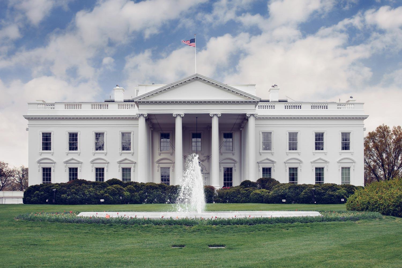 Public Rates Presidents: JFK, Reagan, Obama at Top, Nixon, LBJ, Trump at Bottom