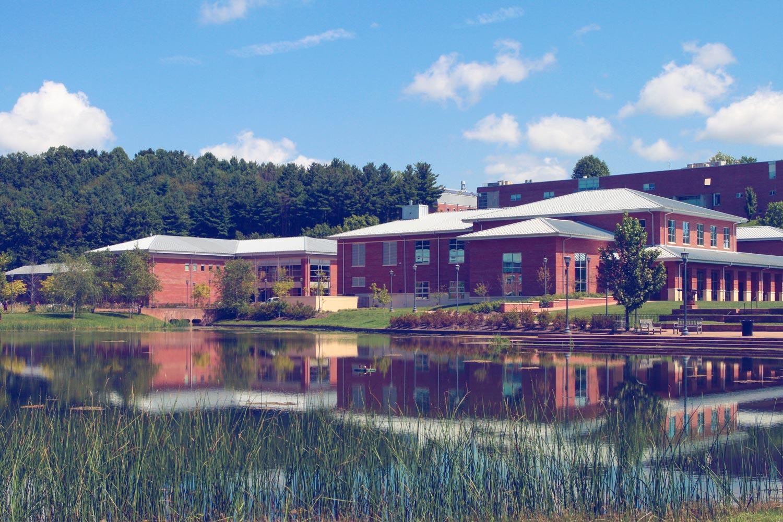 Smiths' Latest Gift Establishes $20 Million Scholarship Endowment at UVA-Wise