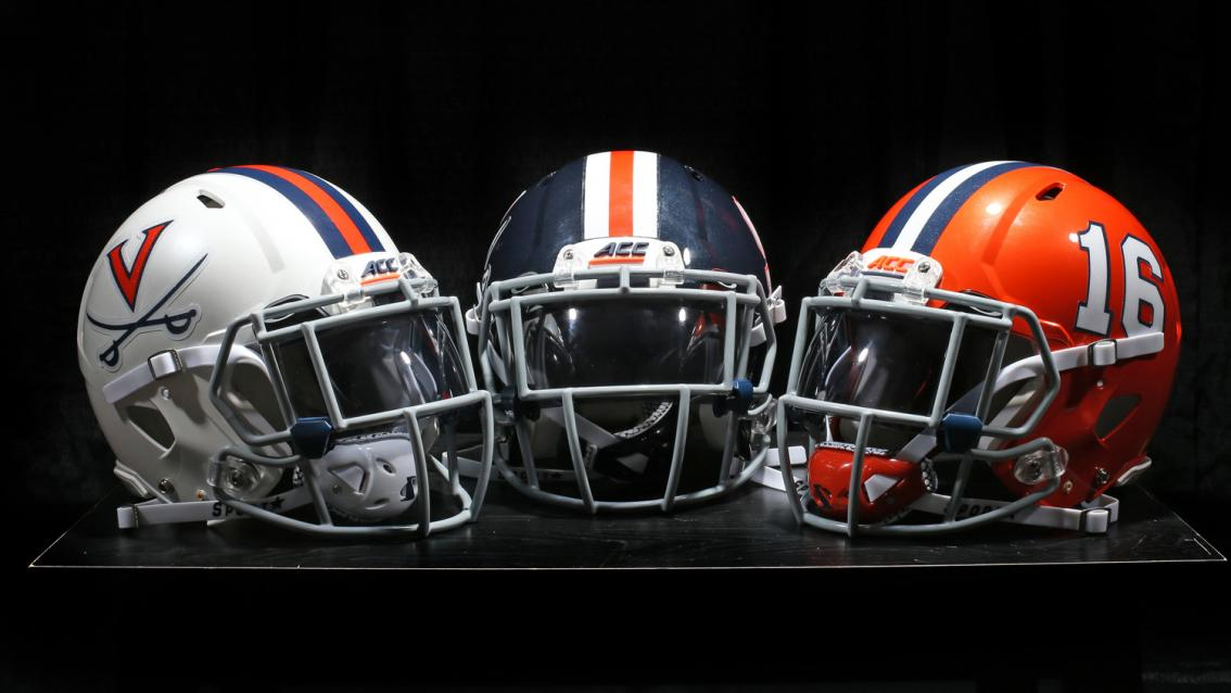 uva-uniforms_header_16-9.jpg