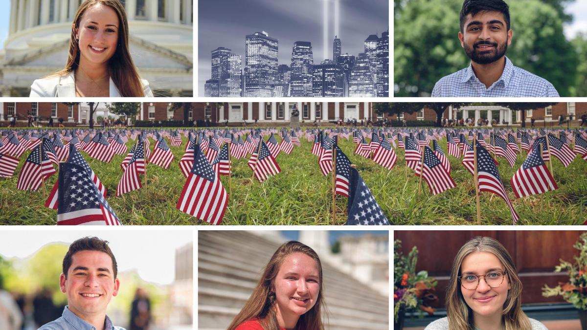 9 11 student perspectives header jpg?itok=9 sRAFB.