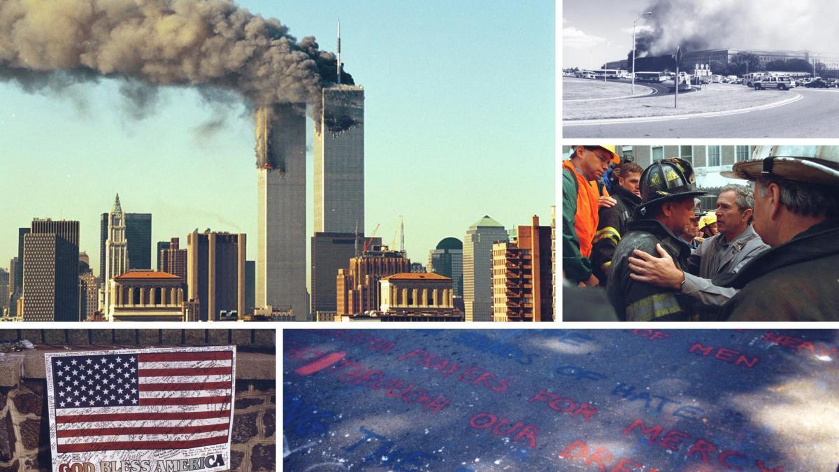 9 11 what changed header jpg?itok=ndPcjEhe.