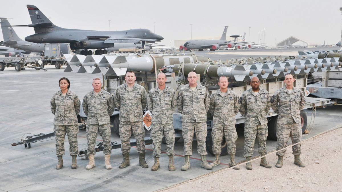379-emxg-leadership-team-al-udeid-ab-qatar_header-3-2.jpg