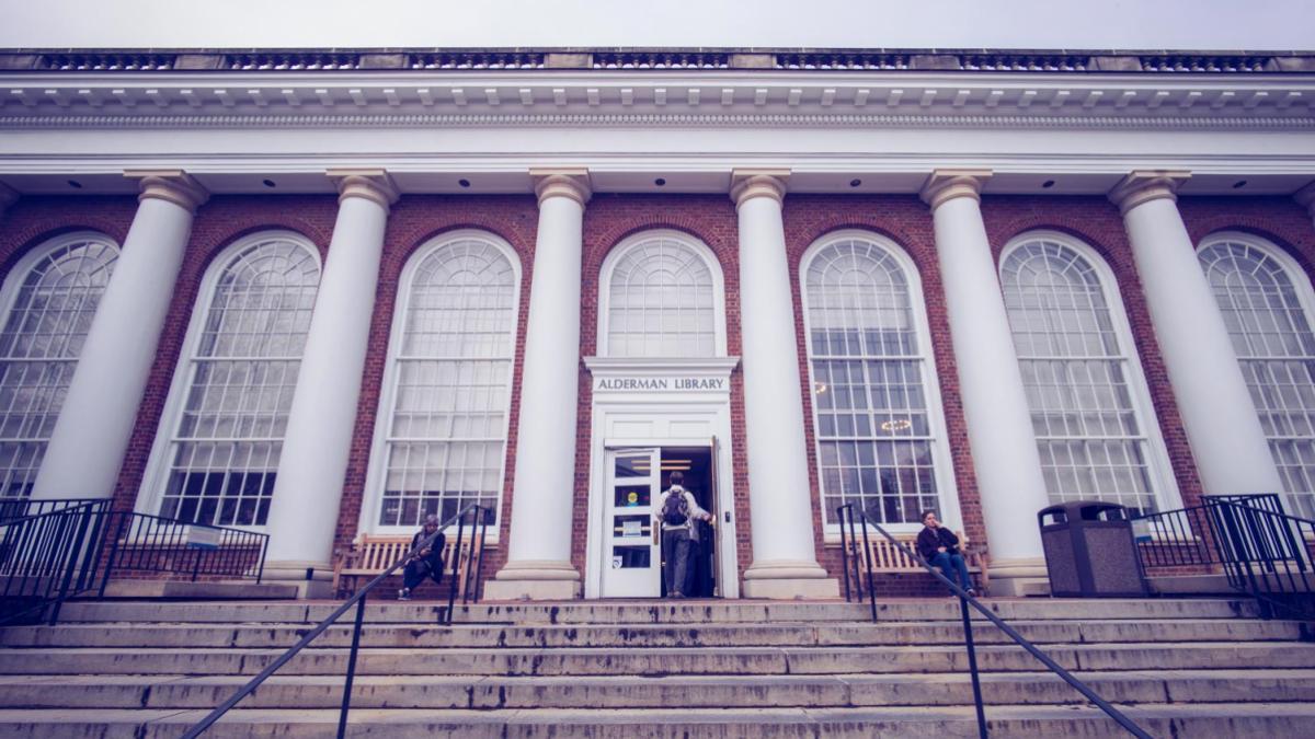 alderman_library_ss_header_3-2.jpg