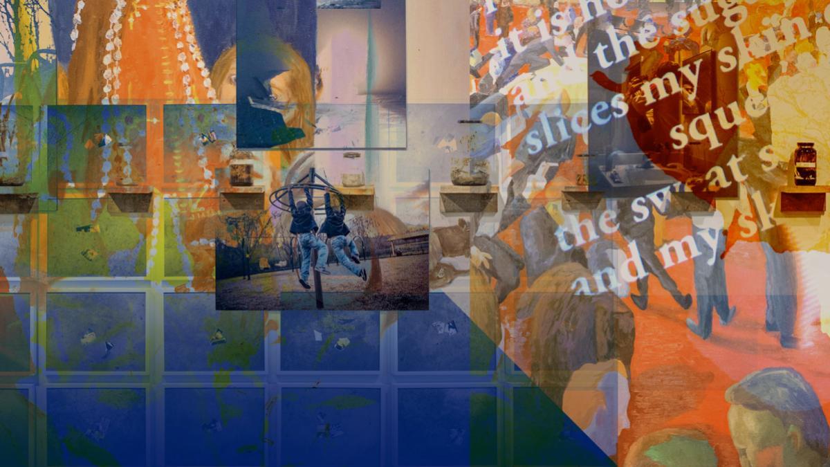 art_grad_profiles_header_5-2.jpg