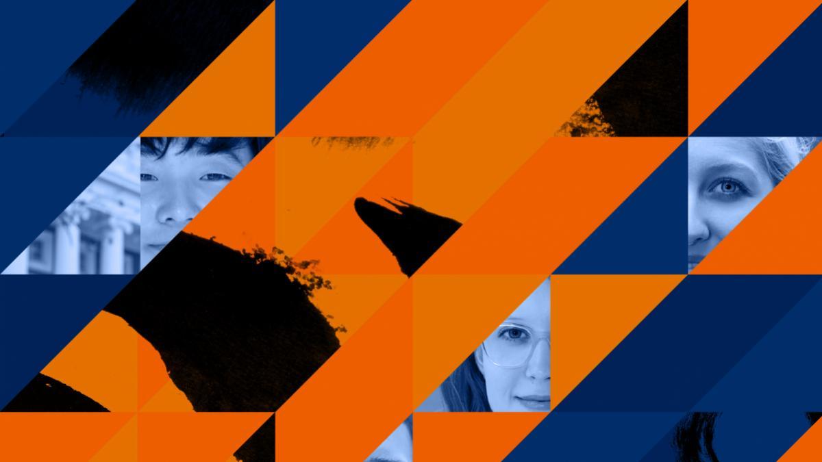 arts_awards_header2_3-2.jpg