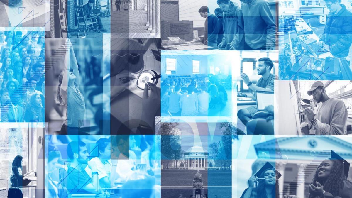 bicentennial_scholars_fund_header_3-2.jpg