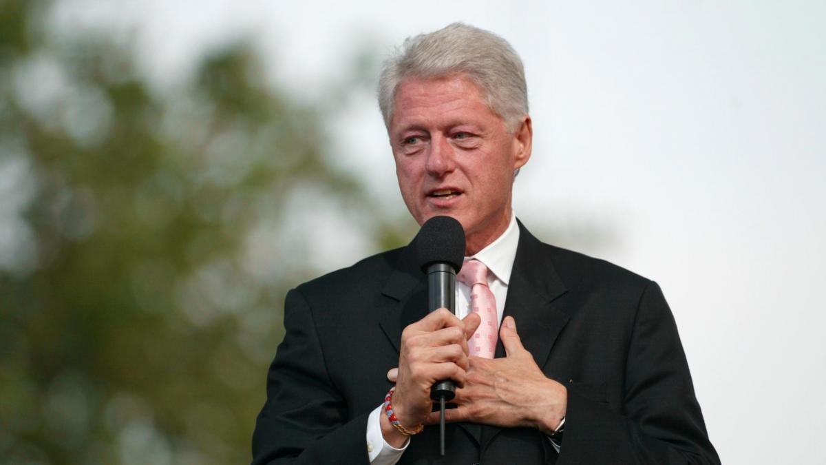 bill_clinton_header_3-2.jpg