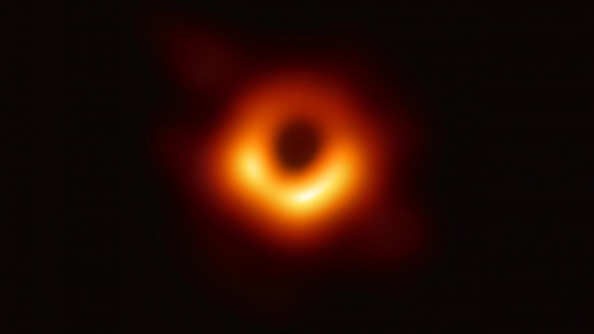 black_hole_eht_collaboration_header_3-2.jpg