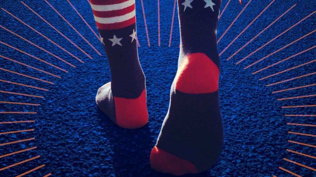 boldfoot_socks_header_3-2.jpg