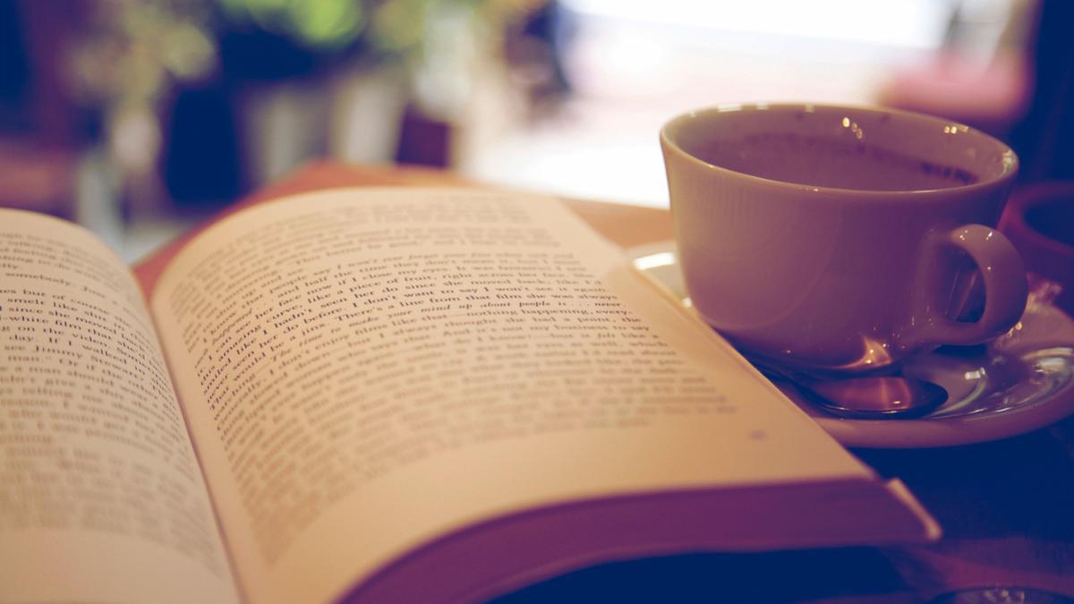 books_header.jpg
