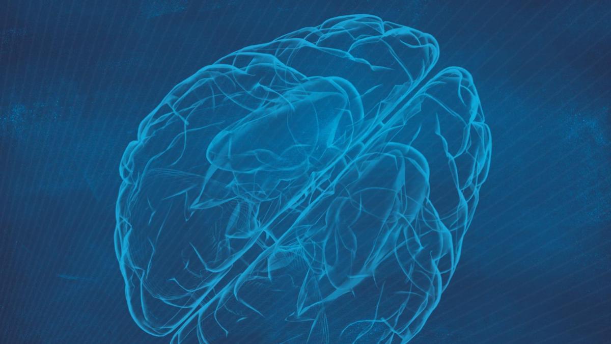 brain_breakthrough_header_3-2.jpg