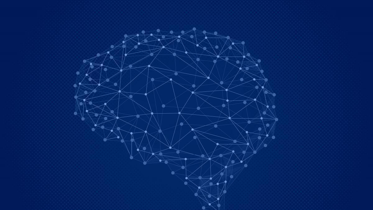 UVA's Brain Institute Focuses on Alzheimer's, Autism, Addiction and Injury