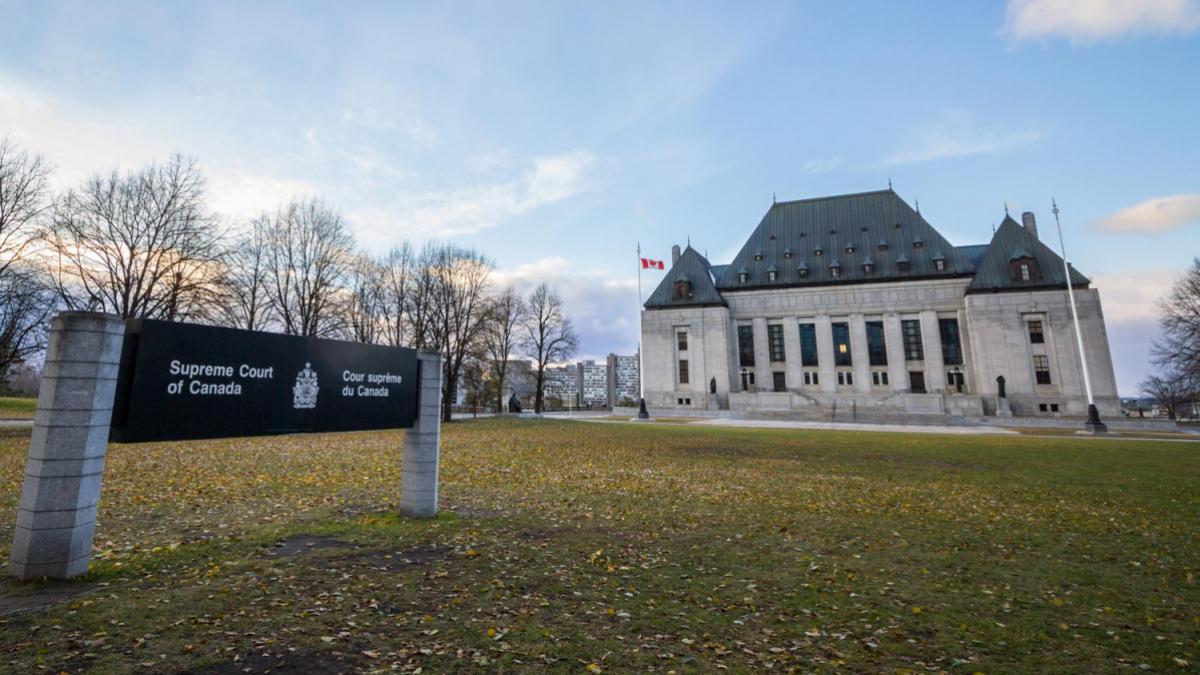 canadian_supreme_court_header_3-2.jpg