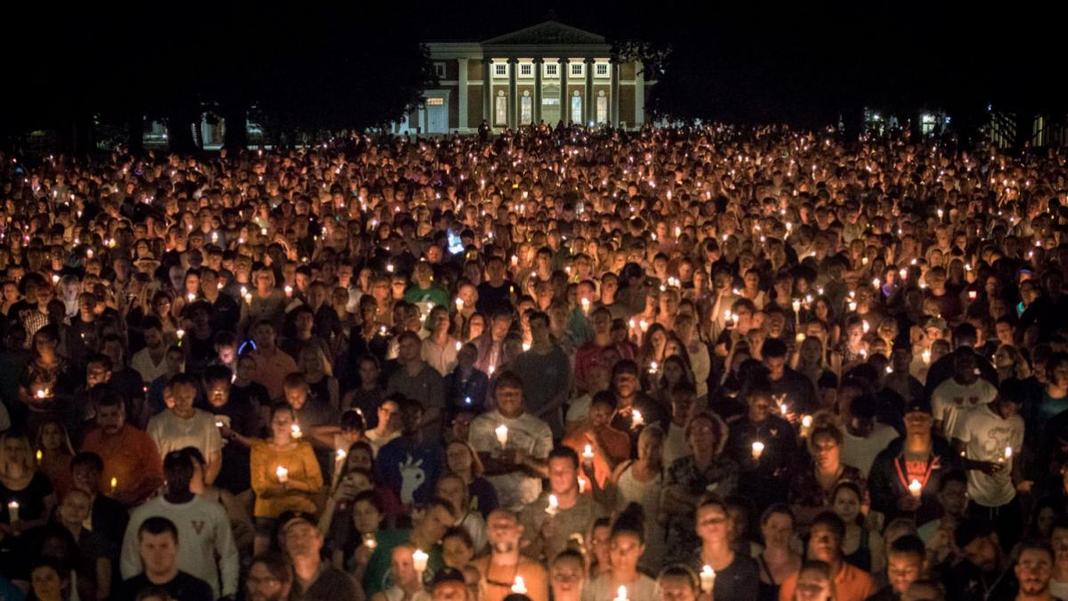 candlelight_march_ss_header_3-2.jpg