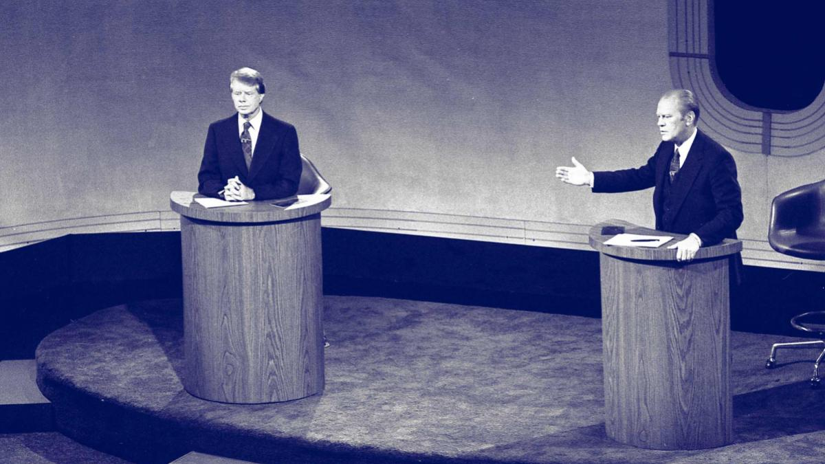 carter_and_ford_in_a_debate_september_23_1976_header_3-2.jpg