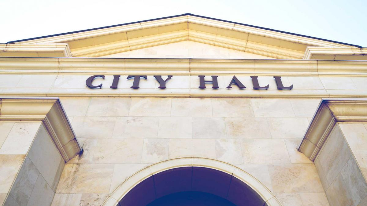 city_hall_header.jpg