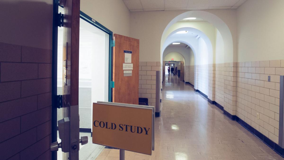 cold_study_da_header_3-2.jpg