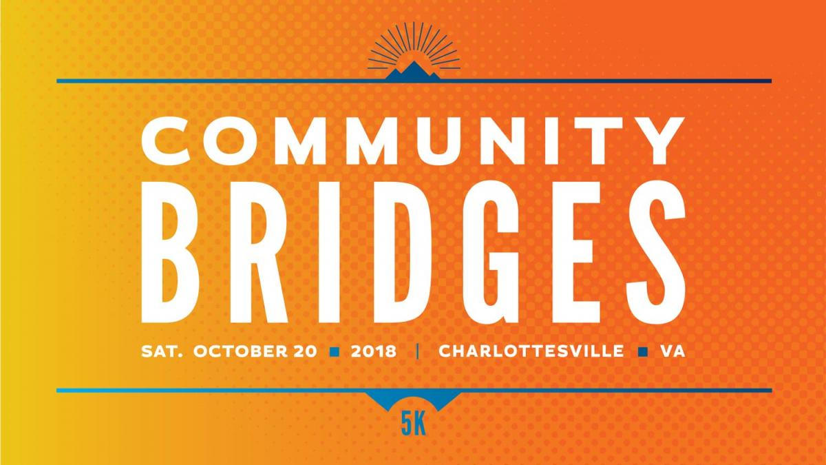 community_bridges_16-9.jpg
