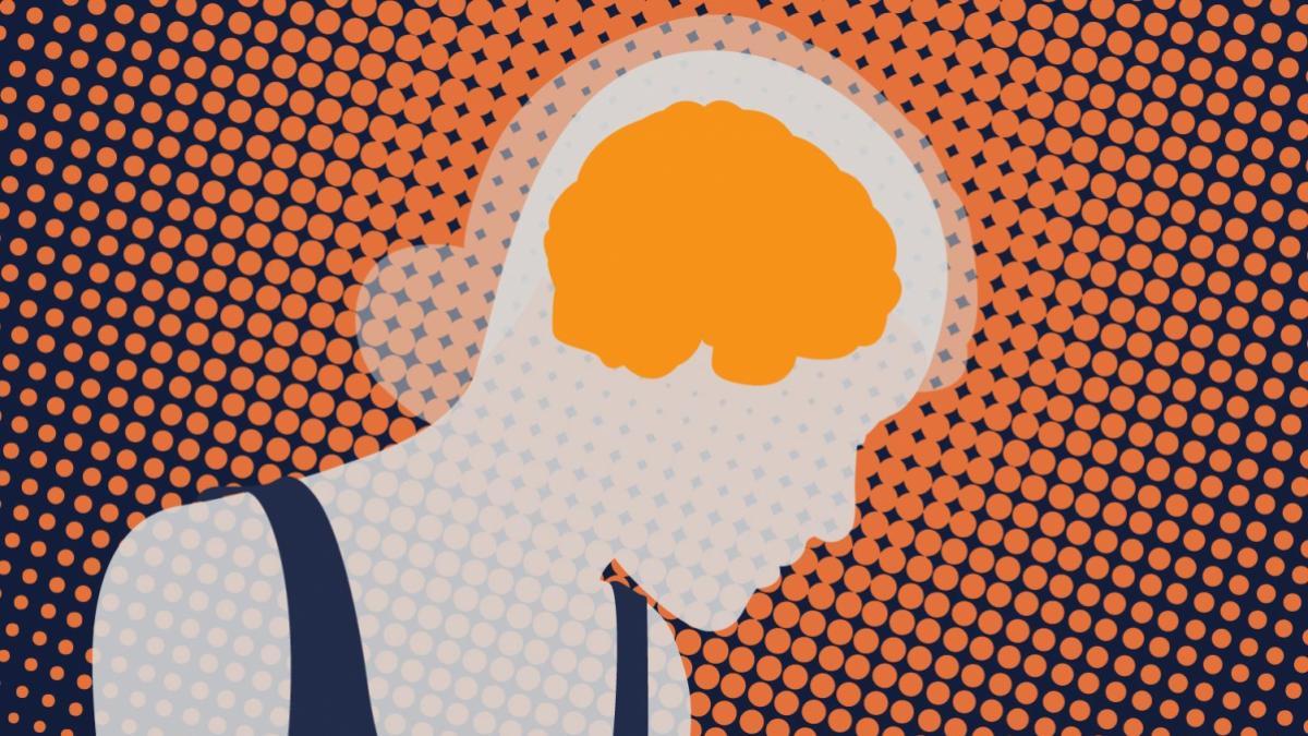 concussion_woman_header_3-2.jpg