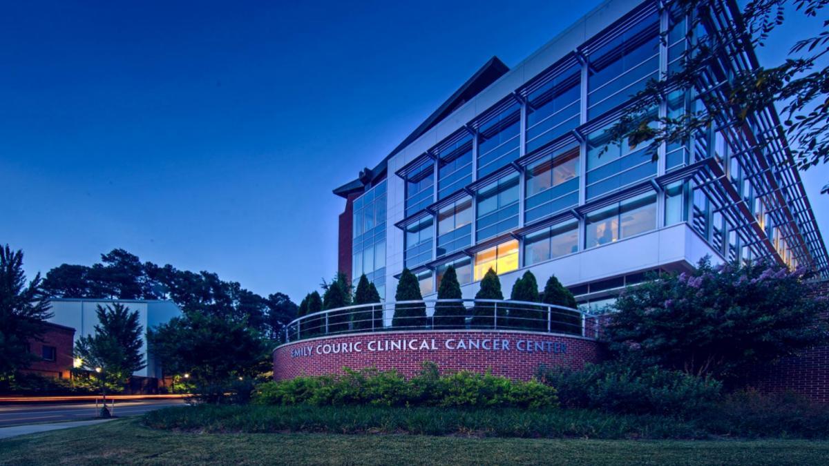 couric_cancer_center_ss_header_3-2.jpg