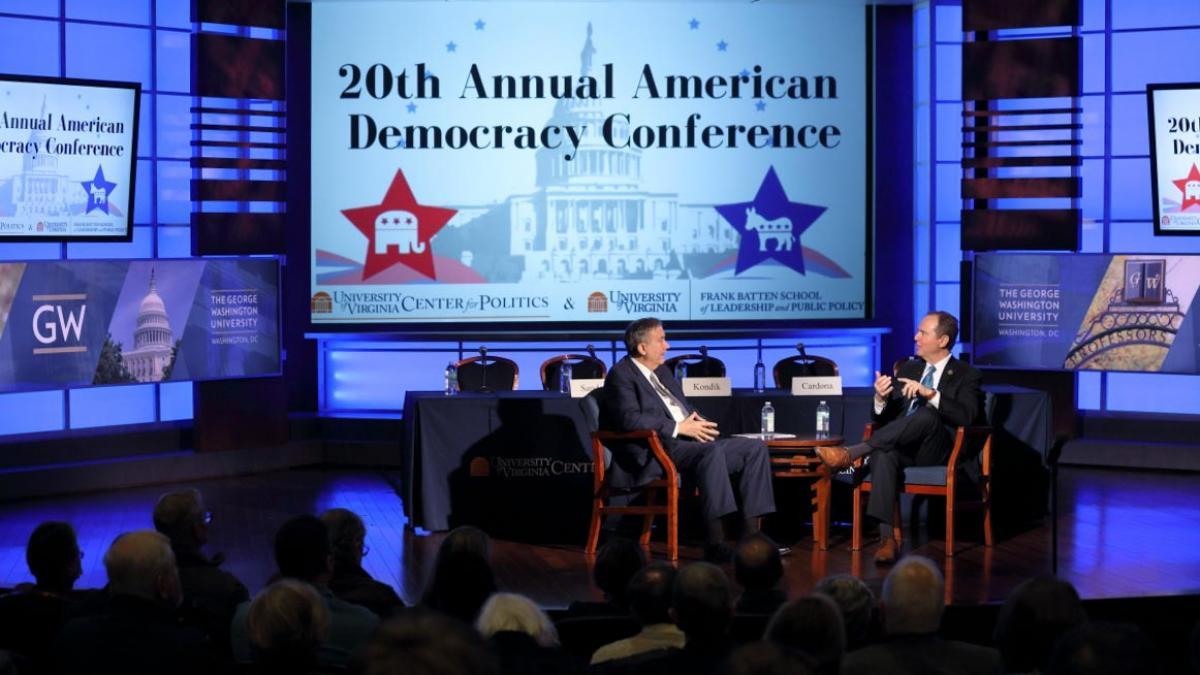 democracy_conference_tc_header_3-2.jpg