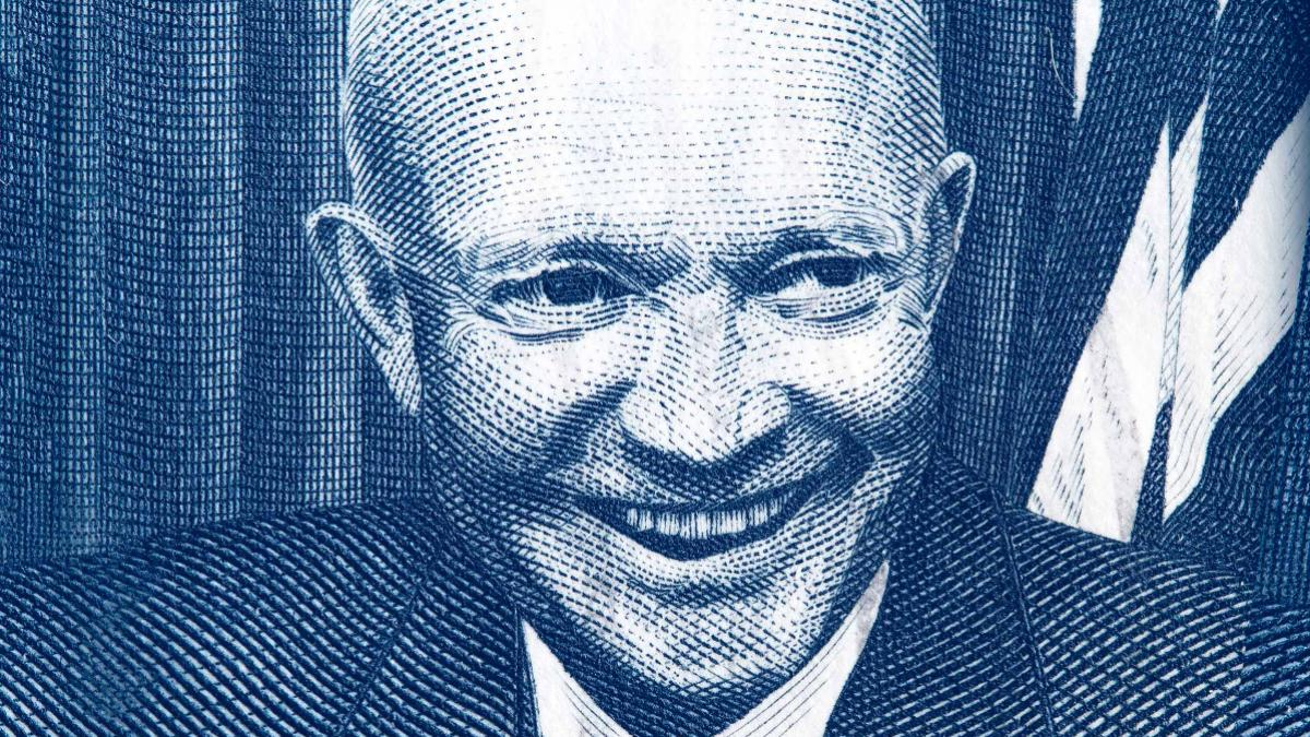 eisenhower_header.jpg