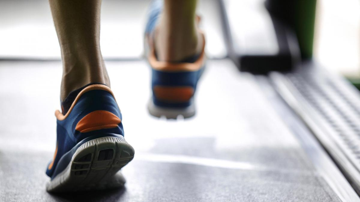 Exercise Before Surgery Can Protect Both Muscles and Nerves, UVA Study Suggests