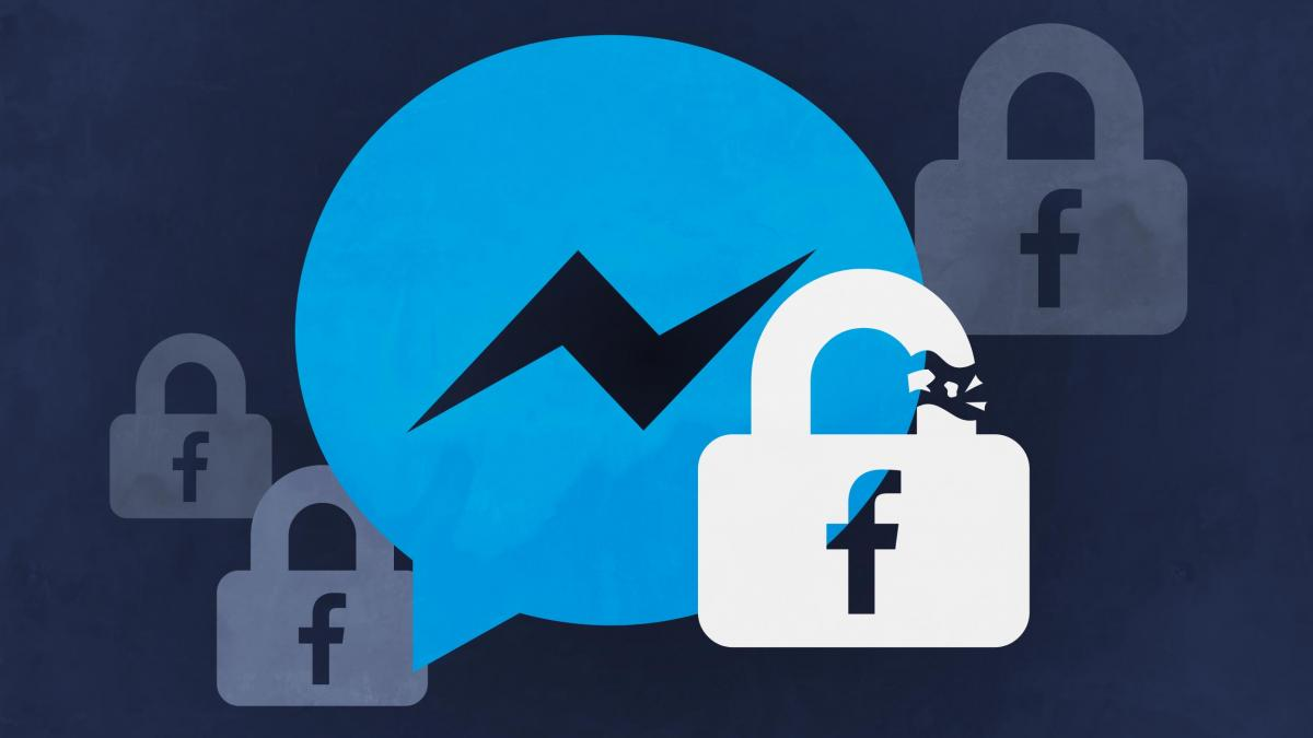 facebook_encryption_aa_header_3-2.jpg