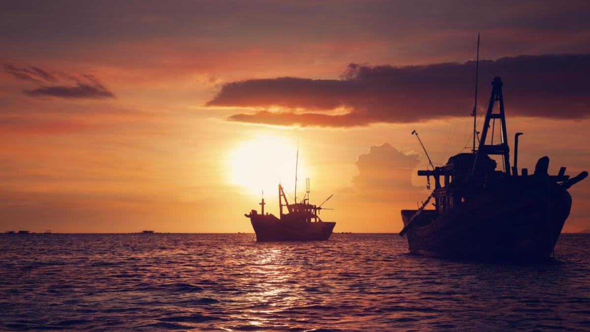 fisheries_header_3-2.jpg