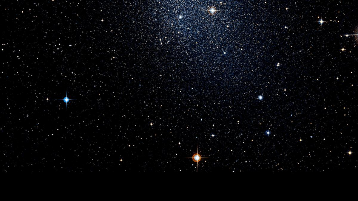 fornax_dwarf_galaxy_header.jpg
