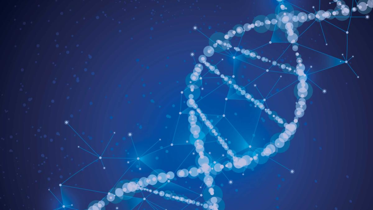 gene_header.jpg