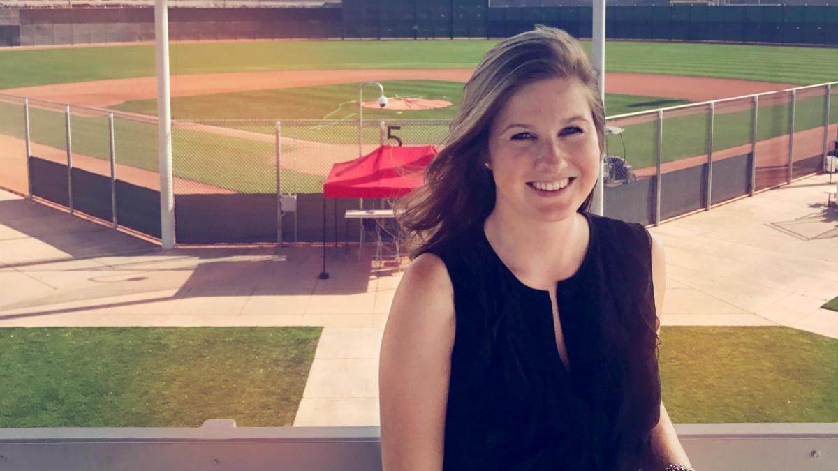 haley_alvarez_baseball_alumna_header_3-2.jpg