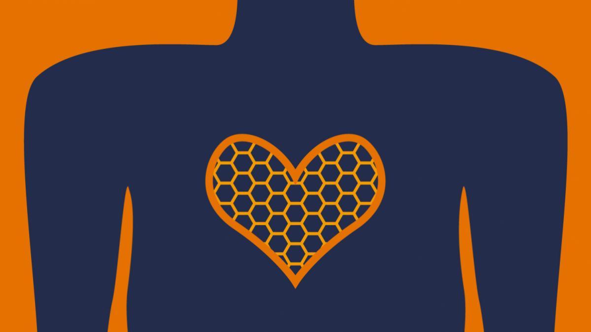 heart_walls_header_3-2.jpg