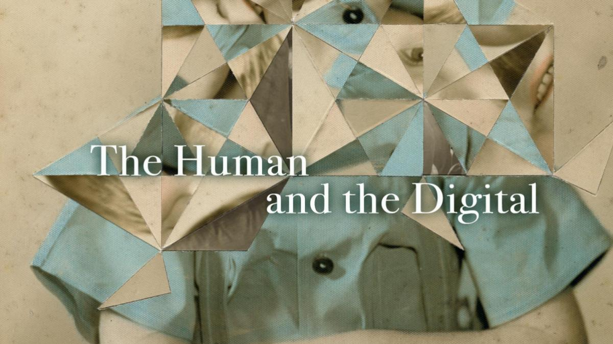 human nature and society presented through Chapter 7: human society the views presented here are based principally on so may its influence on society the influence may be through.