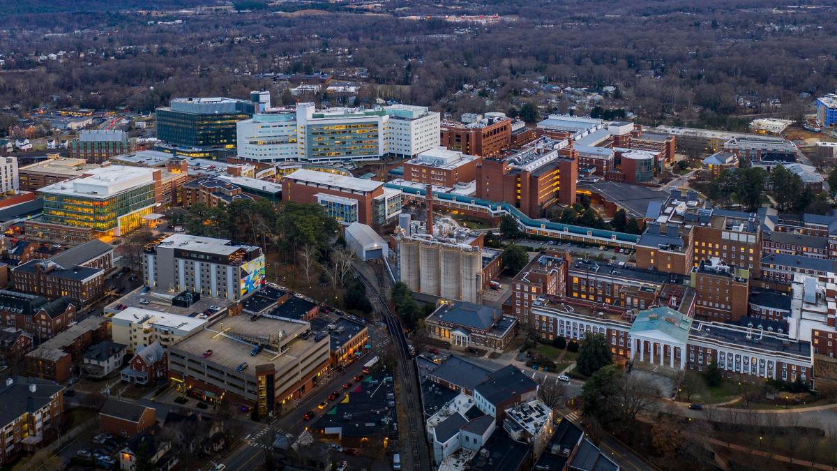 hospital_aerial_2-2019_ss_01_header.jpg