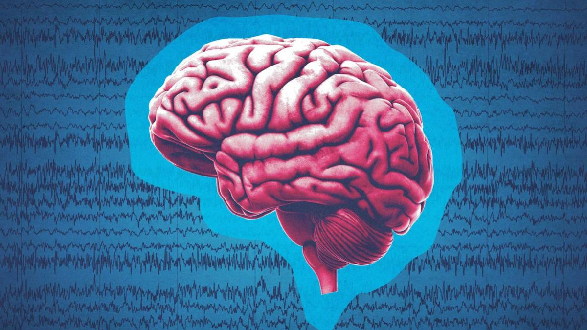 hs_epilepsy_drugs_aa_header.jpg