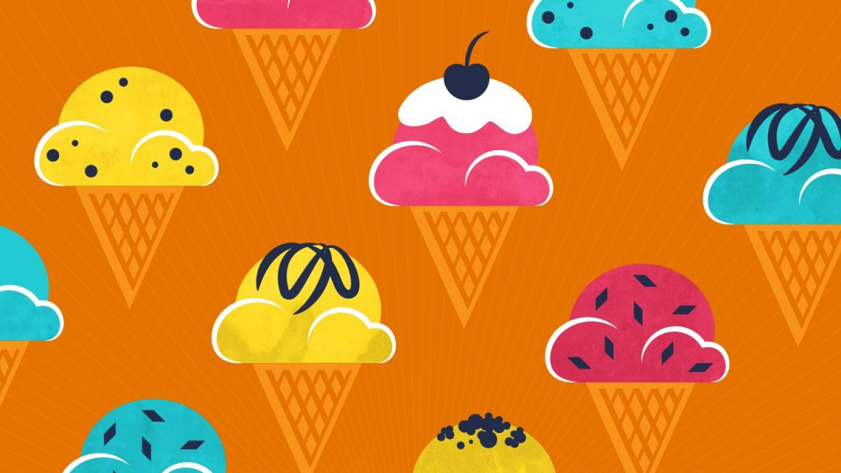 ice_cream_social_aa_header_3-2.jpg