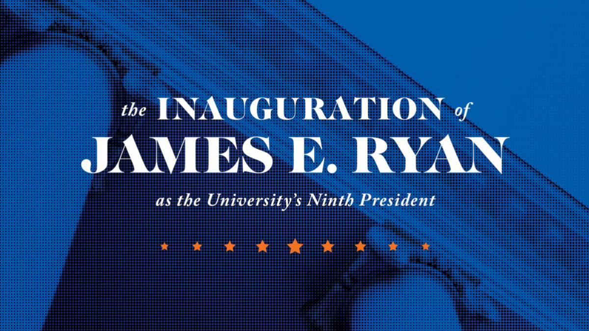 inauguration_header_3-2.jpg