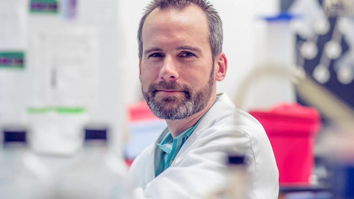 kevin_janes_da_breast_cancer_study_header_3-2.jpg