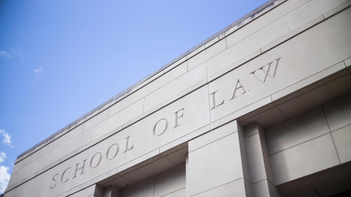 law_school_grounds_ss_header_3-2.jpg