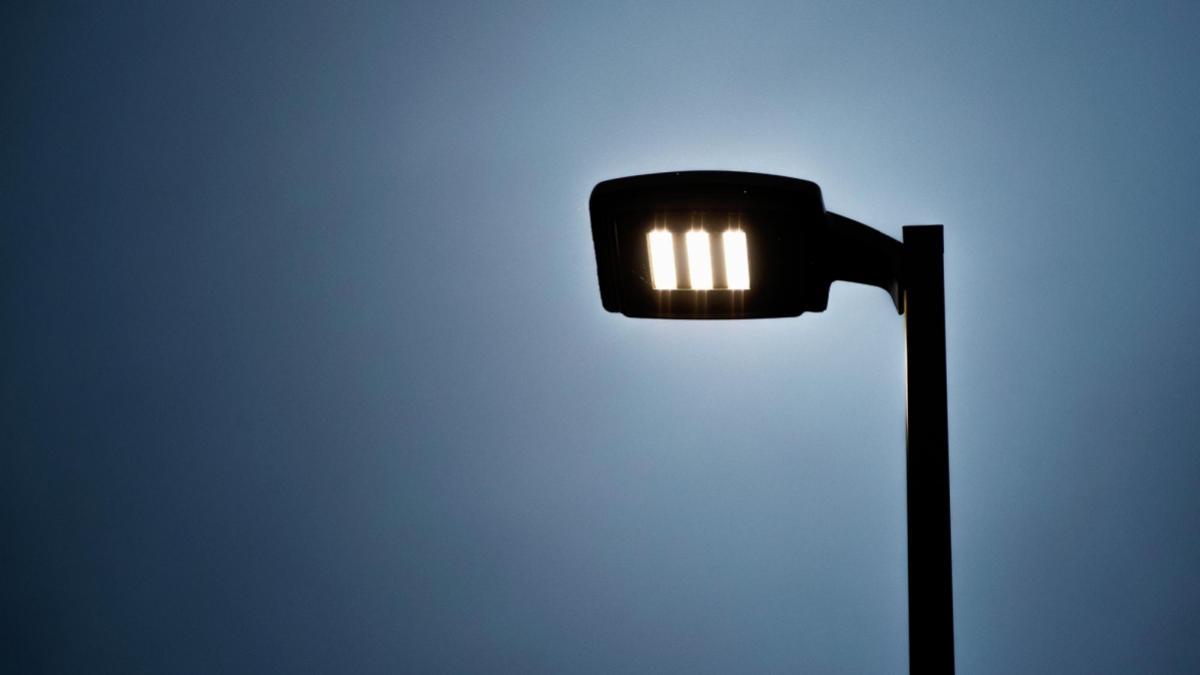 light_pollution_da_header.jpg